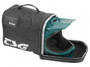 TSG Full Face Helm Bag