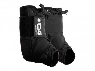 "TSG ""Ankle Support"" Ankle Support"