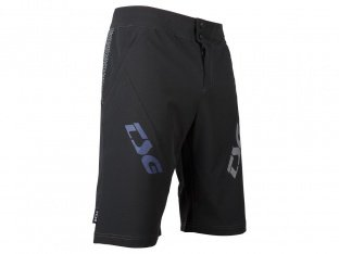 "TSG ""MJ1 Bike"" Shorts - Black/Blue"