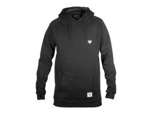 "TSG ""Riding"" Hooded Pullover"