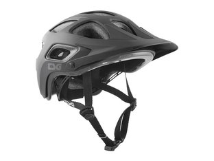 "TSG ""Seek Solid Color III"" Helmet - Satin Black"