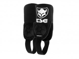 "TSG ""Single Ankle Guard Cam"" Ancle Protector"