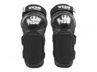 "TSG ""Youth"" Elbow Pads"