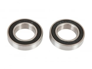 "Tall Order ""Drone"" Hub Shell Bearings (#6903RS)"