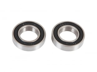"Tall Order ""Glide"" Hub Shell Bearings (#6902)"