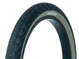 "Tall Order ""Wallride 2.30"" BMX Tire"
