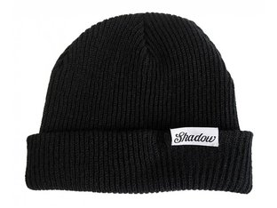 "The Shadow Conspiracy ""Conspire"" Beanie"