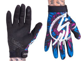 "The Shadow Conspiracy ""Conspire Extinguish"" Handschuhe"