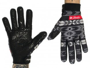 "The Shadow Conspiracy ""Conspire Feather"" Handschuhe"