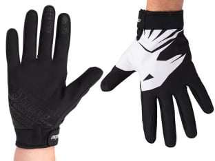 "The Shadow Conspiracy ""Conspire Registered"" Gloves"