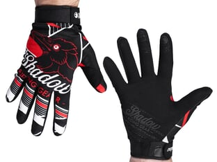"The Shadow Conspiracy ""Conspire Transmission"" Handschuhe"
