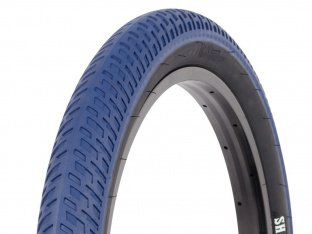 "The Shadow Conspiracy ""Contender Welterweight"" BMX Tire"