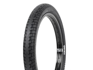 "The Shadow Conspiracy ""Creeper"" BMX Tire"