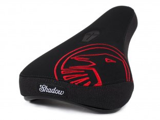 "The Shadow Conspiracy ""Crow Mid"" Pivotal Seat"