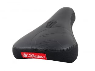 "The Shadow Conspiracy ""Crowd"" Pivotal Seat"