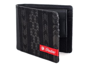 "The Shadow Conspiracy ""Feather"" Wallet"