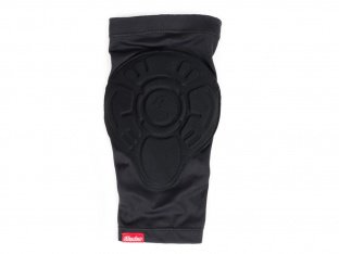 "The Shadow Conspiracy ""Invisa Lite"" Elbow Pads"