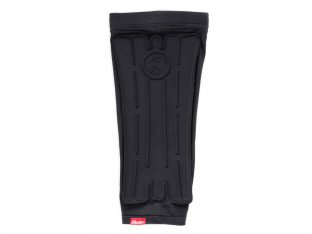 "The Shadow Conspiracy ""Invisa Light"" Shinguards"