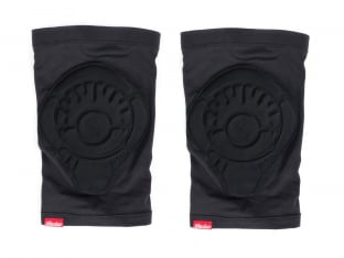 "The Shadow Conspiracy ""Invisa Lite"" Kneepads"