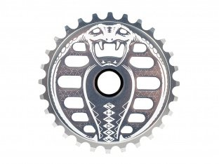 "The Shadow Conspiracy ""Kobra"" Sprocket"