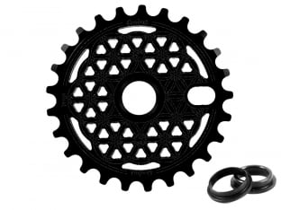 "The Shadow Conspiracy ""Maya 28T"" Sprocket"
