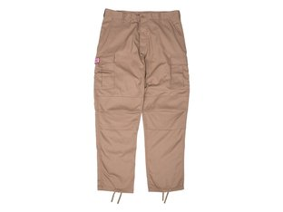 "The Shadow Conspiracy ""Mechanic Cargo"" Pants - Khaki"