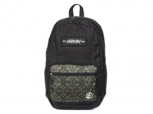 "The Shadow Conspiracy ""Nahua"" Rucksack"