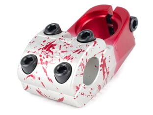 "The Shadow Conspiracy ""Odin"" Topload Stem"