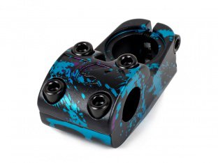 "The Shadow Conspiracy ""Odin"" Topload Stem - Extinguish Ltd Color"