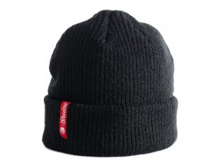 "The Shadow Conspiracy ""Old Salt"" Beanie Mütze"