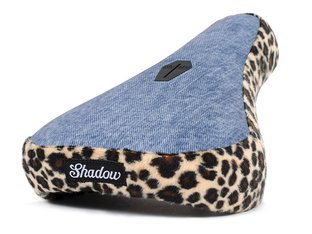 "The Shadow Conspiracy ""Penumbra Mid"" Pivotal Seat - Trey Jones 