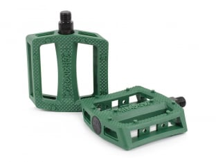"The Shadow Conspiracy ""Ravager Plastic"" Pedals"