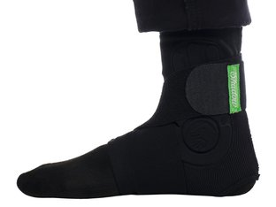 "The Shadow Conspiracy ""Revive"" Ankle Support"