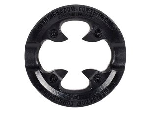 "The Shadow Conspiracy ""Sabotage Guard 28T"" Sprocket Guard"