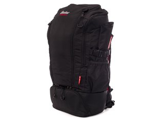 "The Shadow Conspiracy ""Session"" Backpack"