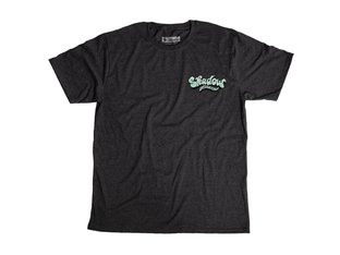 "The Shadow Conspiracy ""Shades"" T-Shirt 