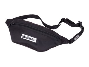 "The Shadow Conspiracy ""Sling"" Gürteltasche"