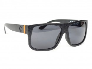 "The Shadow Conspiracy ""Sun Cheater"" Sonnenbrille"