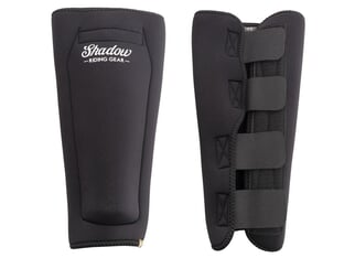 "The Shadow Conspiracy ""Super Slim Shinner"" Shinguard"