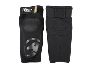"The Shadow Conspiracy ""Super Slim V2"" Elbow Pads"