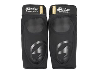 "The Shadow Conspiracy ""Super Slim V2 Junior"" Knee Pads"