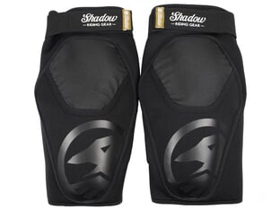"The Shadow Conspiracy ""Super Slim V2"" Knee Pads"