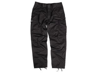 "The Shadow Conspiracy ""Tactial Cargo"" Hose - Black"