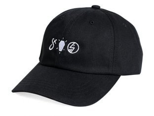 "The Shadow Conspiracy ""Tactical Dad"" Cap"