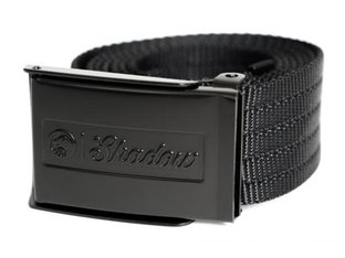 "The Shadow Conspiracy ""Tactical"" Belt"