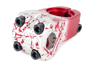"The Shadow Conspiracy ""VVS"" Frontload Stem"