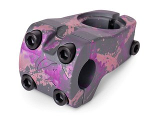 "The Shadow Conspiracy ""VVS"" Frontload Stem - Viral Tye Die"