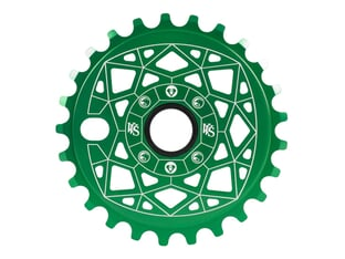 "The Shadow Conspiracy ""VVS"" Sprocket"