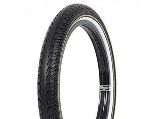"The Shadow Conspiracy ""Valor"" BMX Tire"