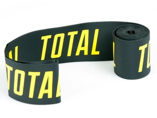 Total BMX Rim Strip